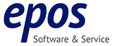 epos Software & Service AG